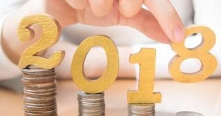 budżet na 2018 r
