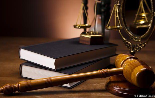 Nieodpłatna pomoc prawna w Grudziądzu- Portal Grudziądzan